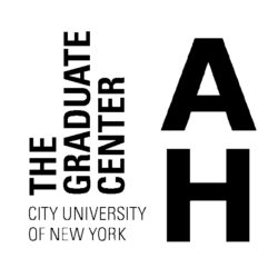 PhD Program in Art History, The Graduate Center, CUNY