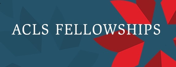 aclsFellows